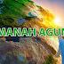 AMANAH AGUNG