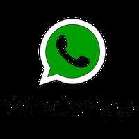 whatsapp://send/?phone=6281289283346