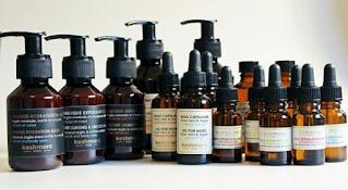 hair care,العناية بالشعر,منتجات العناية بالشعر,hair,العناية بالبشرة,hair care.نصائح للعنايه بالشعر,كيفية العناية بالشعر المصبوغ,