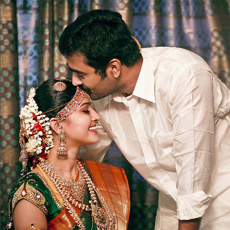 Sneha Stills Murattu Kaalai Sneha Upcoming Tamil Movie: Daily News Media: Sneha-Prasanna Blessed With A Baby Boy