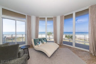 Pensacola FL Condo For Sale, La Riva
