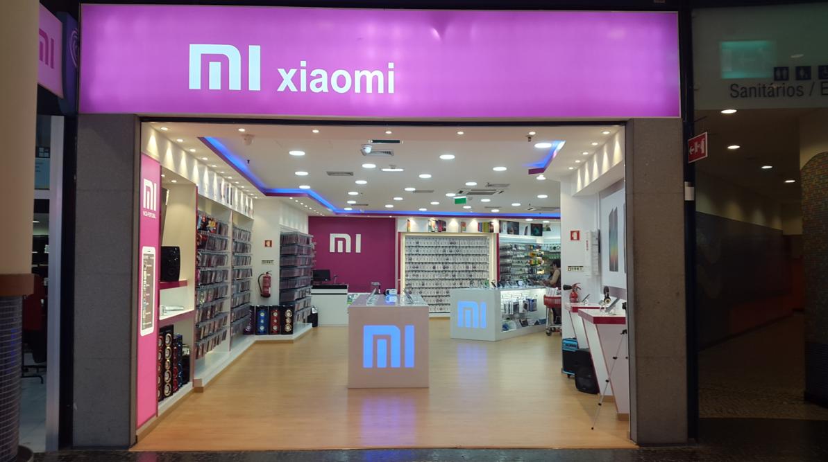 Onde comprar Xiaomi em Portugal - TecnologiaHoje da2cd59cbb