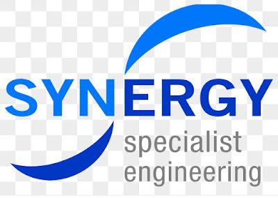 Lowongan Kerja Jobs : Security, Electrical Engineer, Piping PDMS Administrator Min SMA SMK D3 S1 PT Synergy Engineering Membutuhkan Tenaga Baru Besar-Besaran Seluruh Indonesia