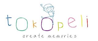 Tokopeli.gr : Ένα αγαπημένο online κατάστημα παιχνιδιών