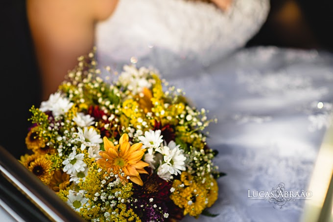 casamento-fazenda-love-birds-bouquet-noiva