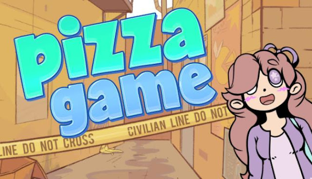 Pizza-Game-Free-Download