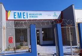 Gestão de Pábio Mossoró na prefeitura de Valparaíso de Goiás cumpre a meta do IDEB e avança também na educação