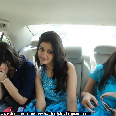 Dating a punjabi girl