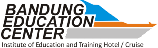 Bandung Education Center