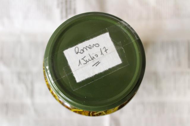 Ponemos la fecha y el contenido en una etiqueta