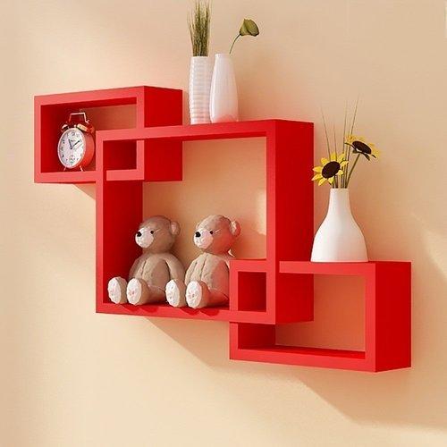 modern wall shelves 28