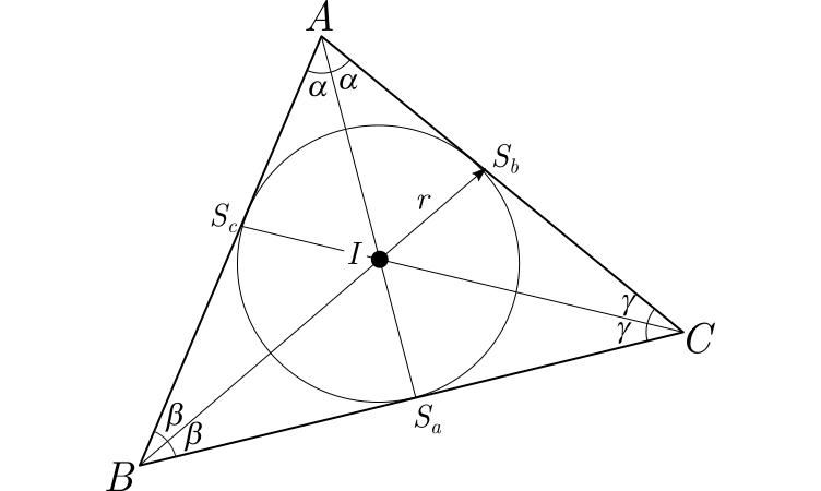 Demonstracao-do-incentro-pontos-notveis-de-um-triangulo