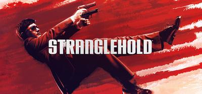 Stranglehold-GOG