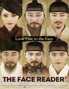 The Face Reader (Gwansang)