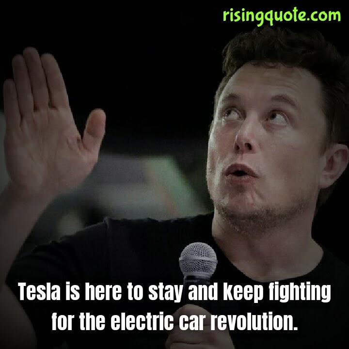 Elon musk Twitter, Elon musk, musk, SpaceX Starlink,  Elon musk satellites, Starlink internet, Elon musk companies, Elon musk PayPal, tesla CEO, SpaceX satellites, owner of tesla, Elon musk tesla