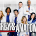 "Meredith é atacada no trailer do retorno da série ""Grey's Anatomy"""