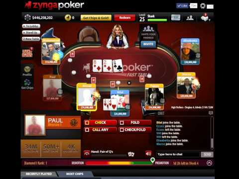 Tmt mw3b login poker