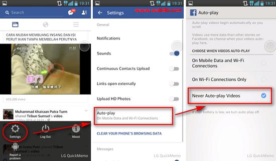cara-menonaktifkan-autoplay-video-facebook-di-android
