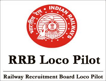 Railway Recruitment 2018 Admit card (ALP & Technicians)