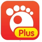 تحميل برنامج جوم بلاير بلس لتشغيل الفيديو GOM Player Plus