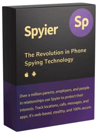 Top 5 iPhone Keylogger in 2020