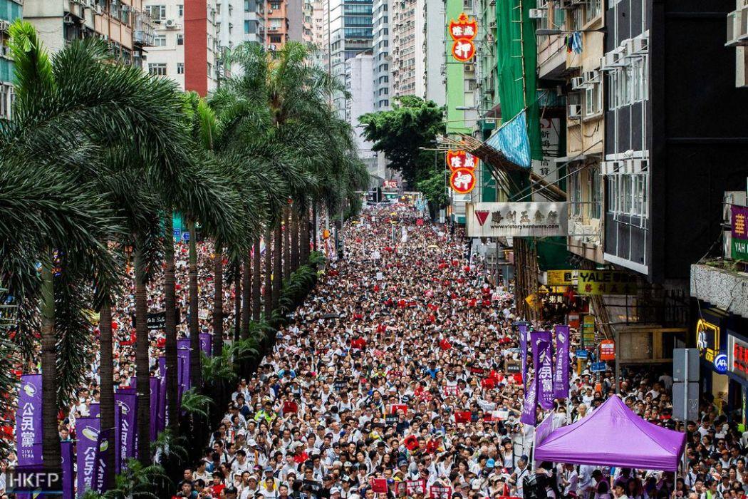 HK2019.jpg