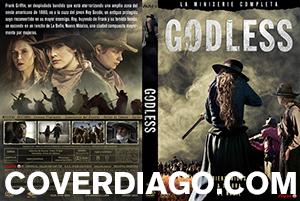 Godless - Miniserie