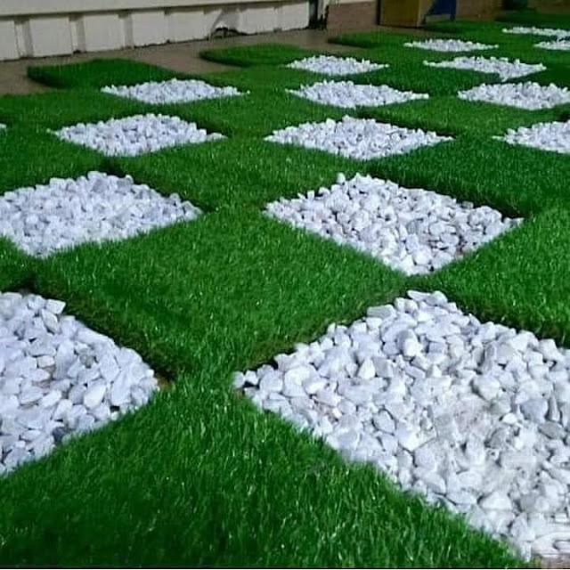 شركة تركيب عشب صناعي بمكة أفضل شركة تركيب عشب صناعي بمكة