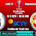 Prediksi LASK Linz vs Manchester United — 13 Maret 2020