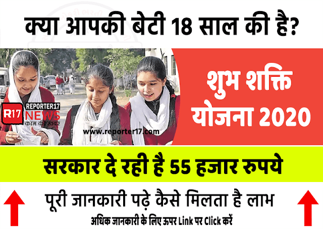 https://www.reporter17.com/2020/03/rajasthan-shubh-shakti-yojana-2020.html