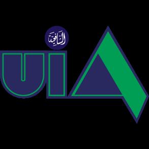 Cara Pendaftaran Online Penerimaan Mahasiswa Baru (PMB) Universitas Islam As-Syafiiyah (UIA) - Logo Universitas Islam As-Syafiiyah (UIA) PNG JPG