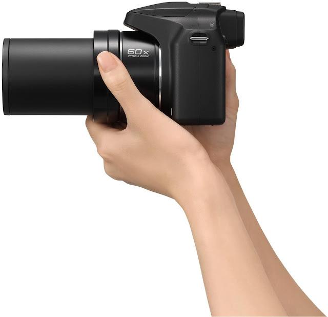 cámara-bridge-más-versátil-del-mercado