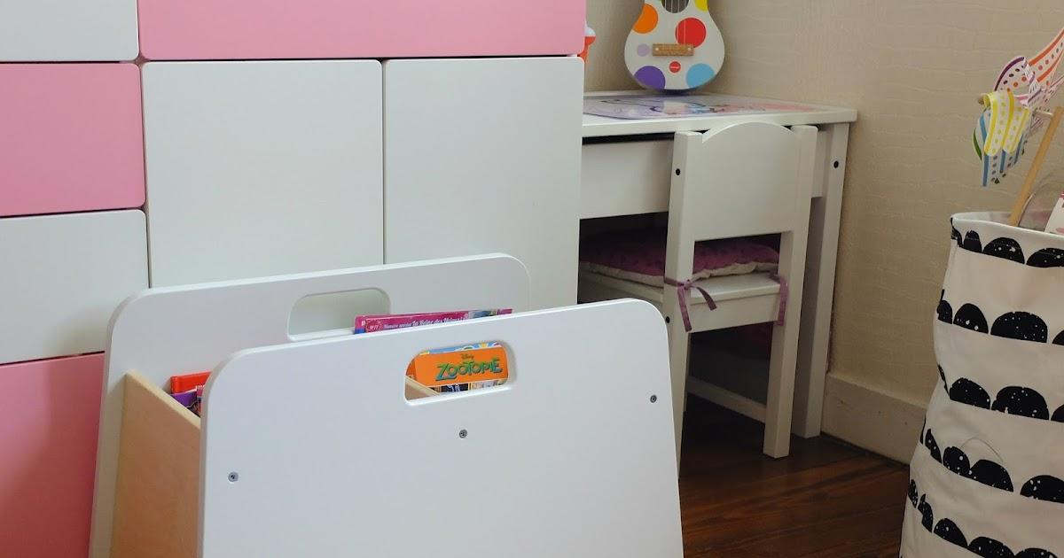 le blog de plok d co concours inside un bac pour. Black Bedroom Furniture Sets. Home Design Ideas