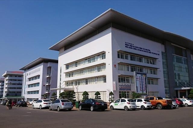 Đắk Lắk: Đề nghị điều tra vụ nhiều bác sĩ bỏ tiền 'chạy' chứng chỉ hành nghề y