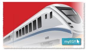 تحميل تطبيق قطارات مصر لمواعيد القطارات وحجز تذاكر القطارات للايفون وللاندرويد مجانا