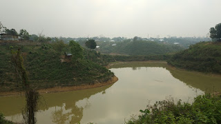 Myinee_River