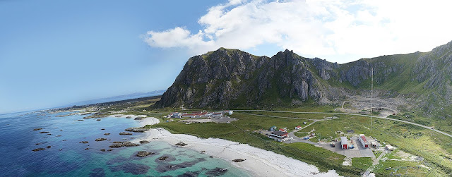 Ilha de Annøya