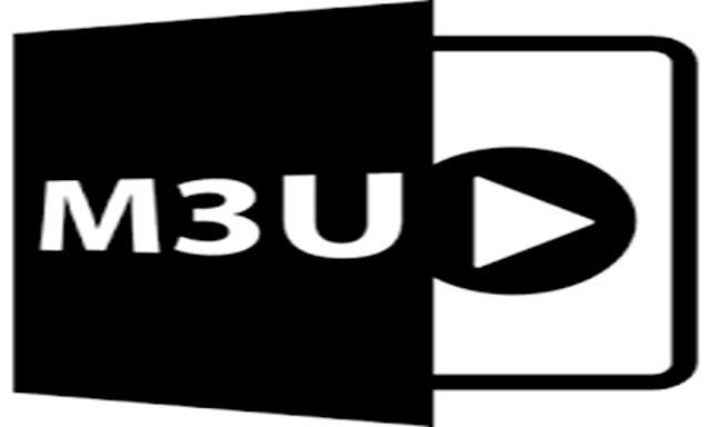 ★Daily Update 24/7★ M3U PLAYLIST free iptv links 26-11-2018