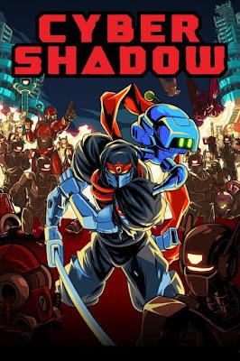 cyber shadow,cyber shadow review,cyber shadow gameplay,cyber shadow switch review,cyber shadow switch,cyber shadow trailer,cyber shadow ost,cyber shadow ps5,cyber shadow ps4,cyber shadow game,cyber shadow nintendo switch,cyber shadow switch gameplay,cyber shadow ending,cyber shadow reaction,cyber shadow all bosses,cyber shadow xbox,cyber shadow theme,cyber shadow music,cyber shaddow ps5,cyber shadow speedrun,cyber shaddow trailer,cyber shadow walkthrough,cyber shadow gameplay ps5