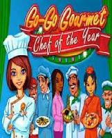 http://www.ripgamesfun.net/2015/12/go-go-gourmet-chef-of-year.html