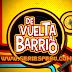 De Vuelta Al Barrio HD Capítulo 91