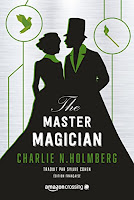 https://lesreinesdelanuit.blogspot.be/2017/10/the-master-magician-de-charlie-n.html