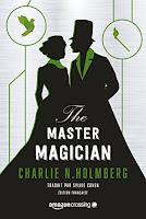 https://lesreinesdelanuit.blogspot.be/2017/10/the-master-magician-de-charlie-n.html