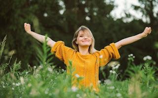 Mutluluk Mesajları, En Güzel Mutluluk Mesajları, Kısa Mutluluk Mesajları, Mutluluk Mesajları Kısa, Sevgiliye Mutluluk Mesajları, Sevgilime Mutluluk Mesajları, Sevgiliye En Güzel Mutluluk Mesajları, Mutluluk Üzerine En Güzel Sözler
