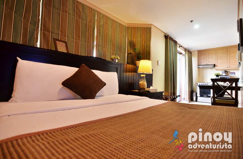 Cheap Hotel And Resort In Cavite