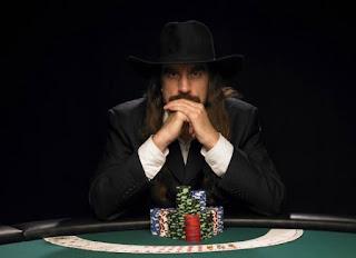 Tips Beberapa Cara Untuk Mendapatkan Jackpot Saat Bermain Poker Online