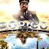Tropico 6 İndir – Full