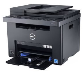 Download Dell C1765nf Driver for Windows 10 / 8.1 / 8/7 32 & 64 bit and Mac OS X. Designed for the smallest footprint and low budget, this printer is easy to set up and ready to use