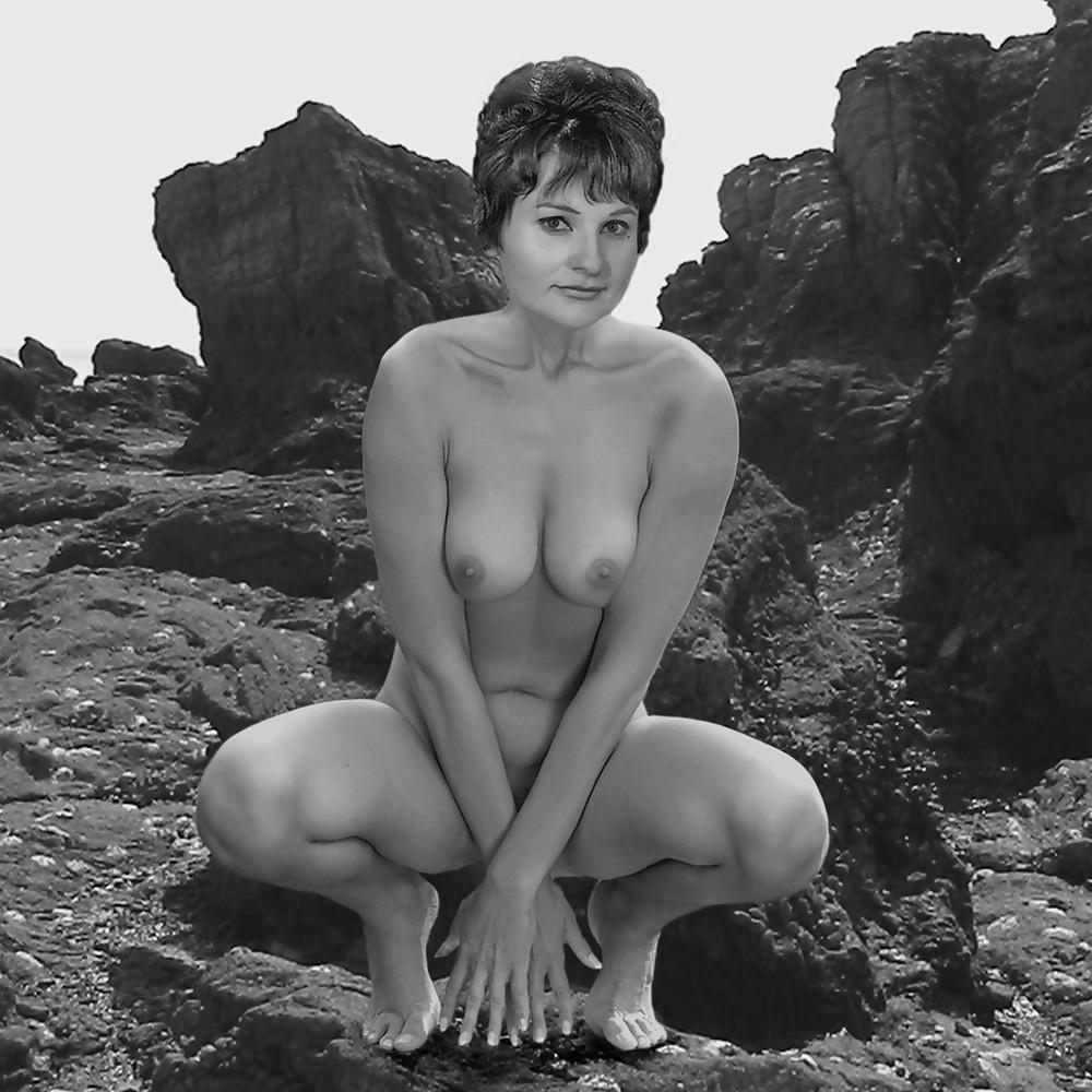 erotica Classic vintage retro