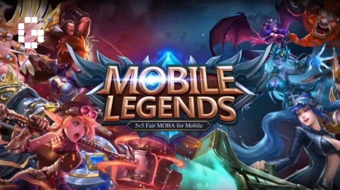 the strongest hero in mobile legends